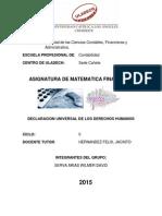 MATEMATICA_FINANCIERA_DERECHOS_UNIVERSAL_SERVA_ARIAS.pdf