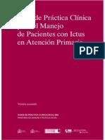 GPC Ictus Guia Resumida v3