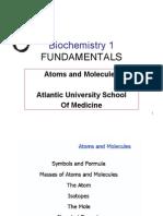 01 Med Biochemistry