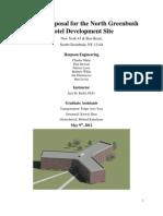 Final%252BReport-Harpoon%252BEngineering.pdf