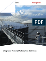 Terminal Automation Brochure 02-09-10 Rev3 Layout 1