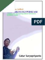 psikologi-persuasi.pdf