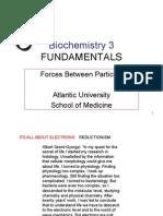 03 Med Biochemistry