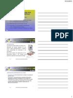 Presentacio_UD1.2_(CC)