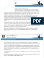 Acerca_del_SUAyED_4septiembre2014.pdf