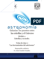 astronomianotasdeclase1