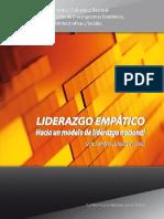 liderazgoempatico-131021155642-phpapp01