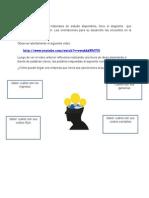 Actividad 3 Analisis Financiero - Copia