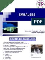 Embalses_14.pdf
