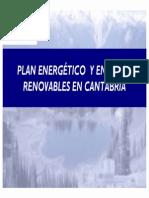 6 GENERCAN Plan Energetico y Energias Renovables