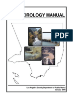 2006 Hydrology Manual-Divided