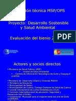 04_Presentacion 4 2 2010 salud ambiental y promocion salud f.ppt