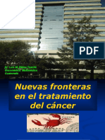 Cancer 2006