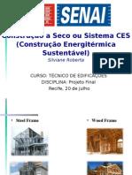 Modelo Apresentação - Projeto Final-SENAI (2)