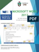 Introduccion a Word 2013.pptx