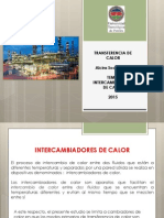 Intercambiadores de Calor 2015 Estudiantes (1)