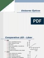 Emisores_Opticos