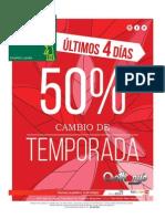 Diario Libre 01-10-2015