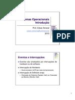 sistemas operacionais-1