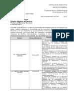 01319-ofic-envio de constancias-2014-1.doc