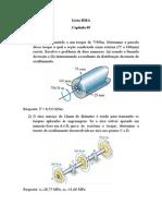 Lista_cap_tulo_5.docx