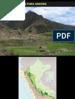04-Bases-de-la-Cultura-Andina.ppt