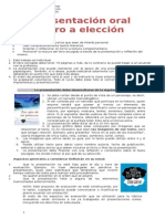 Presentación Oral Libro a Elección_ely