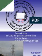 Presentación tesis Junio.pptx