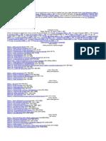Pubblichiamo Il Testo Del Codice Civile Coordinato Ed Aggiornato Con Le Ultime Modifiche Che Sono State Introdotte Dalla Legge 8 Febbraio 2006