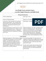 uop lesson template 2 pdf