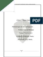 Caratula Para Imprimir 2015 Maria