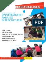 en los pueblos de Tungurahua.pdf