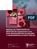 Manual Microscopia Coura