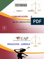 OCTAVA SEMANA REDACCION  JURIDICA.pdf