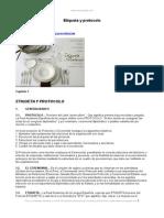 manual-etiqueta-y-protocolo.doc