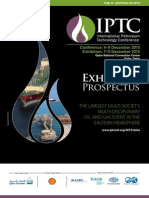 15IPTC-ExhibitorProspectus