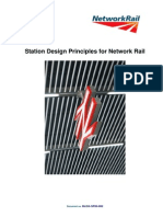 Station Design Principles.pdf