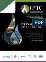 15IPTC-SponsorshipOpportunities