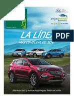 Diario Libre 08-10-2015