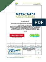 CPI SSO ODB P.01 Trabajos en Altura