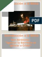 REVELACIÓN E INSPIRACION.pptx