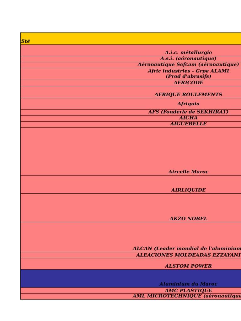 assistant bookkeeper description for resume best