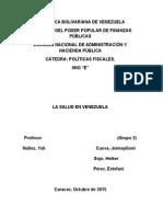 Trtabajo de Politicas Fiscales- Joy5