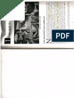Texto - Publique Ou Pereça - Motta-Roth e Hendges-2010