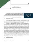 Generalidades de Traumatologia