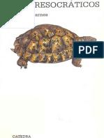 Barnes Jonathan, Los-Presocráticos .pdf