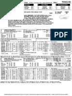 turf-sprint-race7-breeders-cup-2.pdf