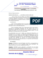 Plan Anual de Trabajo con PPFF 2013.doc