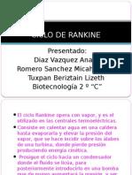 CICLO DE RANKINE.pptx