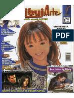Revista Nº 01
